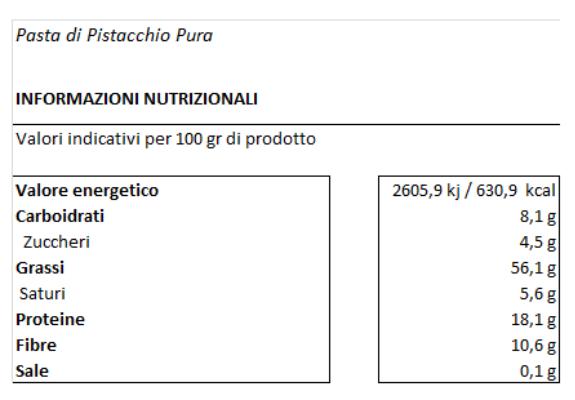Pasta-pura-di-pistacchio-Sicilia