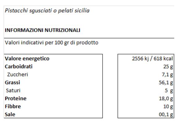 Pistacchio-Sgusciato-Intero-Sicilia