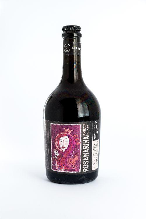 Rosamarina---Birra-Ambrata-pz.-15